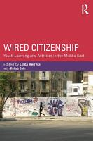 Wired Citizenship PDF