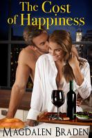 The Cost of Happiness PDF