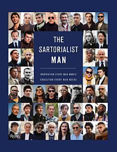 The Sartorialist  MAN PDF