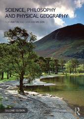 Science, Philosophy and Physical Geography: Edition 2