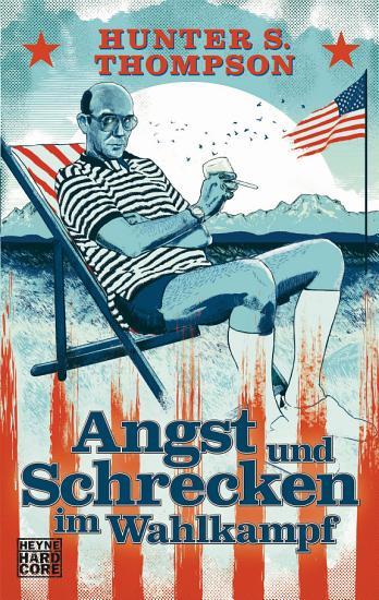 Angst und Schrecken im Wahlkampf PDF