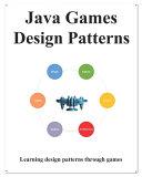 Java Games Design Patterns