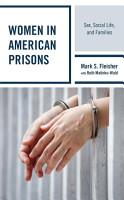 Women in American Prisons PDF