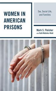 Women in American Prisons PDF