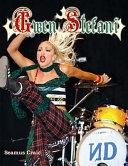 Gwen Stefani PDF