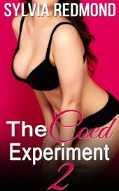 The Coed Experiment 2
