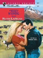The Wildes of Wyoming--Hazard