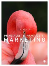 Principles and Practice of Marketing: Edition 3