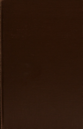 Modern English Biography: Containing Many Thousand Concise Memiors of Persons who Have Died Since the Year 1850, with an Index of the Most Interesting Matter, Volume 4