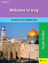 Welcome to Iraq: Passport to the Middle East