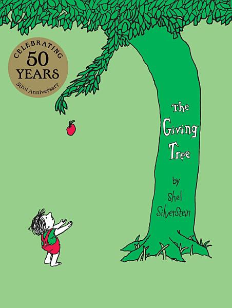 Download The Giving Tree Book