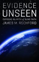 Evidence Unseen