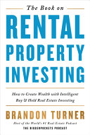 The Book on Rental Property Investing Book