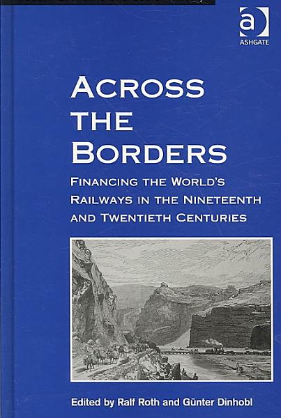 Download Across the Borders Book