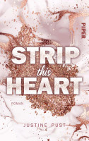 Strip this Heart PDF