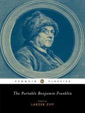 The Portable Benjamin Franklin