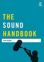 The Sound Handbook PDF