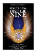 Downloads from the Nine PDF