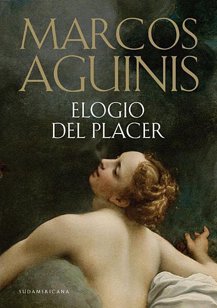 Elogio Del Placer
