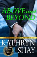 Above and Beyond PDF