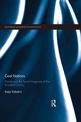 Cool Nations PDF