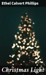 Christmas Light PDF