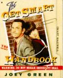 The Get Smart Handbook PDF