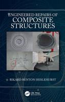 Engineered Repairs of Composite Structures PDF
