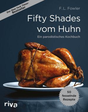 Fifty Shades vom Huhn PDF