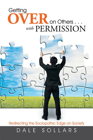 Getting Over on Others       with Permission PDF