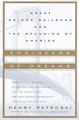 Engineers of Dreams