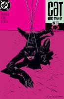 Catwoman  2001 2010   5 PDF