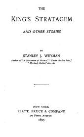 The King's Stratagem, and Other Stories