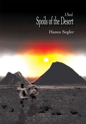 Spoils of the Desert PDF