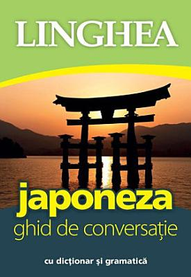 Ghid de conversa  ie rom  n japonez PDF