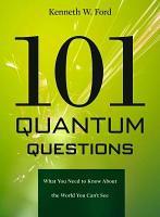 101 Quantum Questions PDF