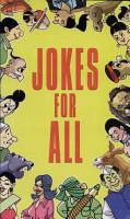Jokes For All PDF