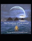 The Pyramids of Oak Island PDF