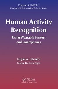 Human Activity Recognition