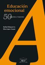 Educaci  n emocional PDF