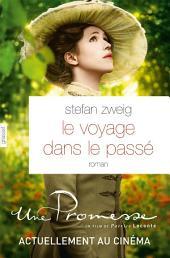 """Le voyage dans le passé: Remise en vente pour la sortie du film de Patrice Leconte, """"Une promesse"""""""