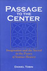 Passage To The Center Book PDF