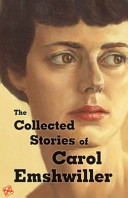 The Collected Stories of Carol Emshwiller PDF