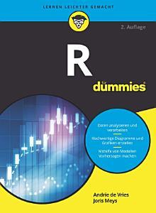 R f  r Dummies PDF