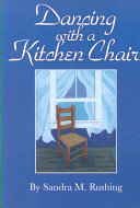 Dancing with a Kitchen Chair