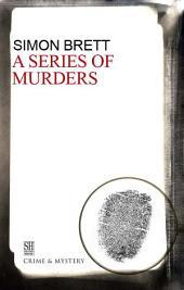 Series of Murders