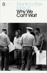 Why We Can T Wait Book PDF