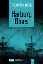 Harburg Blues