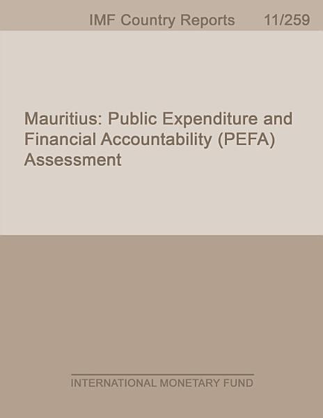 Download Mauritius Book