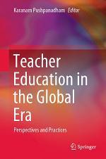 Teacher Education in the Global Era